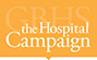 The Hospital Campaign