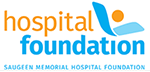 Saugeen Memorial Hospital Foundation