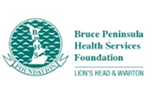 Bruce Peninsula Hospital Foundation
