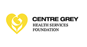 Centre Grey Health Services Foundation