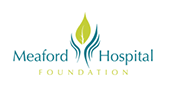 Meaford Hospital Foundation