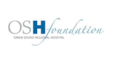 Owen Sound Hospital Foundation
